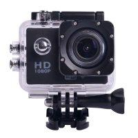 Cámara Wifi Pro HD 1080p HDMI Sumergible accesorios al mejor precio solo en LOI