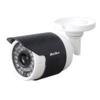 Cámara de vigilancia Bullet Kolke - Visión Nocturna al mejor precio solo en LOI