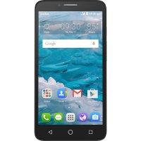Smartphone Alcaltel Onetouch Flint 4G al mejor precio solo en loi
