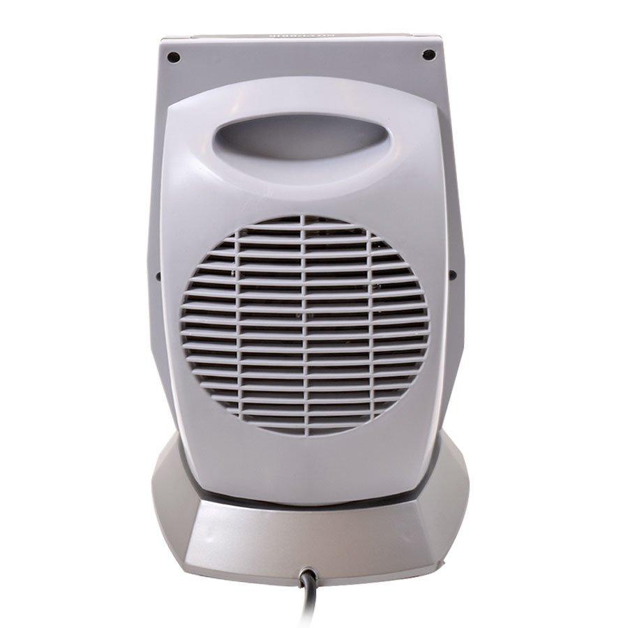 Calefactor Convector Kendal de Pie 1500w al mejor precio solo en LOI