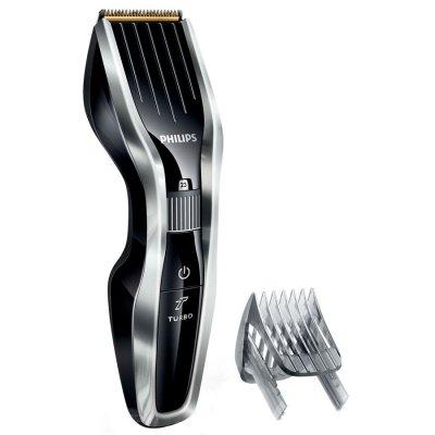 Corta pelo y barba PHILIPS HC5450/15 Turbo al mejor precio solo en loi