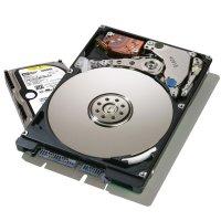 Disco Duro Sata 2TB para PC al mejor precio solo en LOI