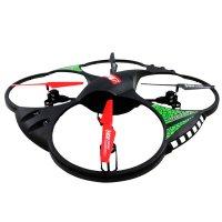 Drone Cuadcoptero Attop con alcance de 100 metros al mejor precio solo en loi