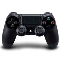 Joystick Bluetooth para PS4 SONY DualShock 4