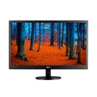 Monitor LED de 19'' AOC E970SWN en oferta irresistible