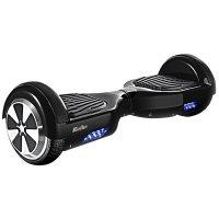 Motor Skate Patineta Electrica Negra c/ Batería Samsung al mejor precio solo en loi