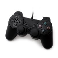 Joystick DualShock para PlayStation 2 PS2 al mejor precio solo en LOI