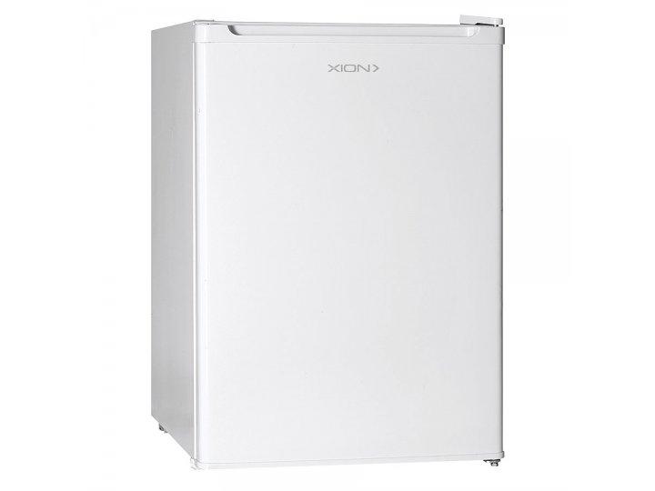 Frigobar Xion de 70 lts con Congelador y Termostato al mejor precio solo en LOI