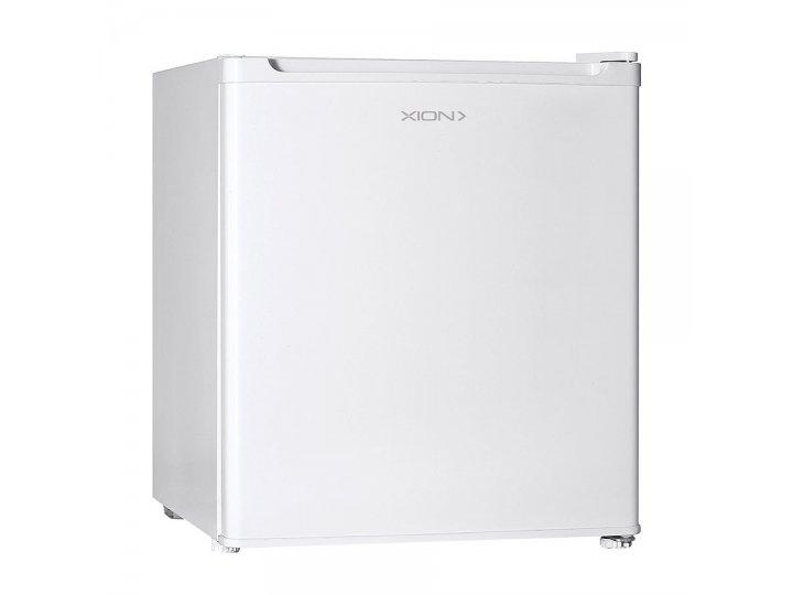 Frigobar Xion de 240W con Congelador y Termostato al mejor precio solo en LOI