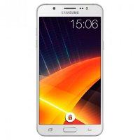Smartphone Samsung J7 2106 Dual Sim Blanco al mejor precio solo en LOI