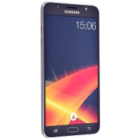 Smartphone Samsung J7 - Negro al mejor precio solo en LOI