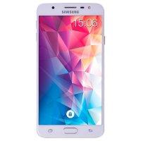 Smartphone Samsung J7 Prime Dorado al mejor precio solo en LOI