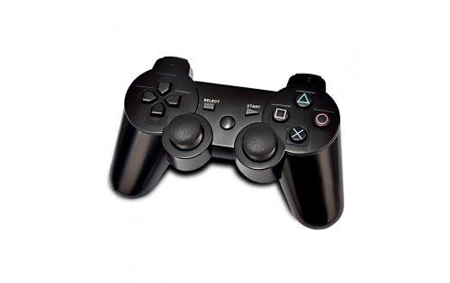 Joystick Inalámbrico para PS3 en oferta