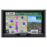 GPS GARMIN Nuvi 57LM con Mapas al mejor precio solo en LOI