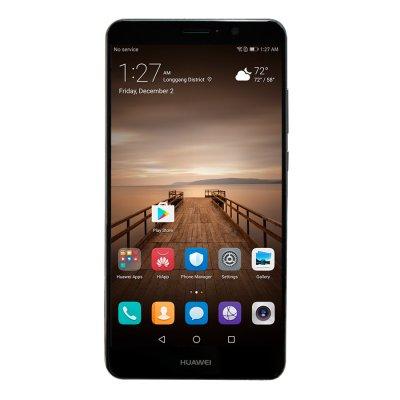 Smartphone Huawei Mate 9 Lite al mejor precio solo en LOI