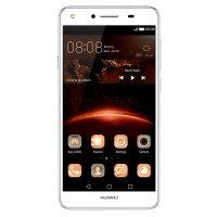Smartphone Huawei Y5II Quad Core 5 3G Blanco al mejor precio solo en loi