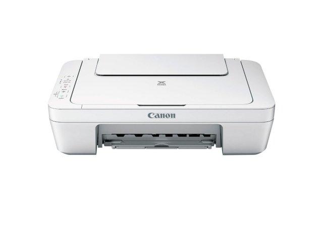 Impresora Multifunción Canon PIXMA MG2522 al mejor precio solo en LOI