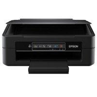 Impresora Epson XP-241 Multifunción con WIFI y Escaner al mejor precio solo en LOI