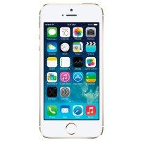 Apple iPhone 5s Silver Refabricado SPO - Gold al mejor precio solo en LOI