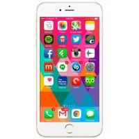 iPhone 6 PLUS 16GB refabricado SPO - Gold al mejor precio solo en LOI