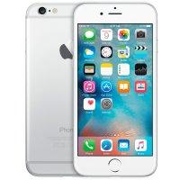 Apple iPhone 6 de 64GB Ref SPO Silver al mejor precio solo  en loi