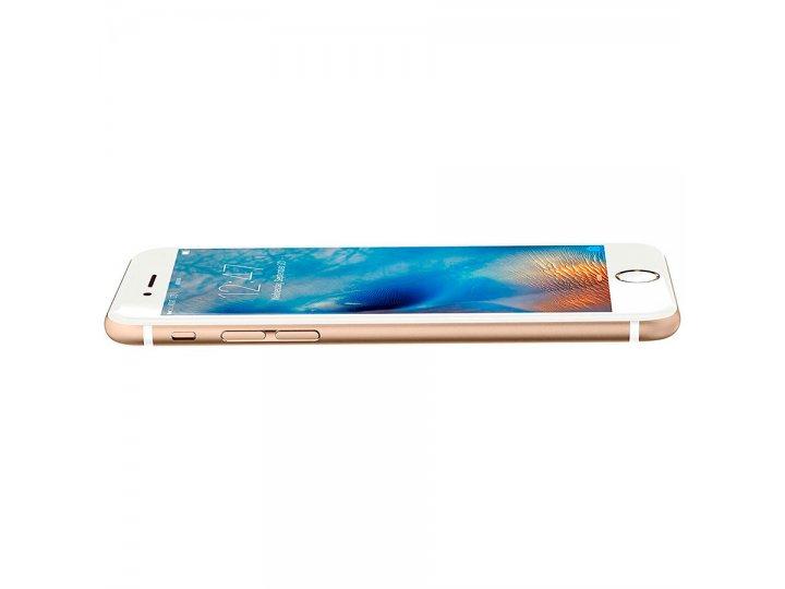 iPhone 6s 16GB Ref SPO - Gold al mejor precio solo en loi