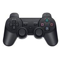 Joystick Inalambrico para PC PS2 y PS3 al mejor precio solo en LOI