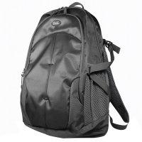 Mochila para Notebook Klip Xtreme hasta 15.6 - Negra al mejor precio solo en loi