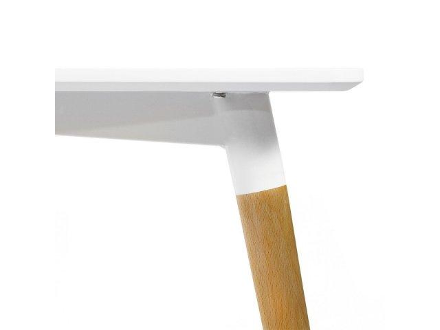 Mesa Empoli Moderna Diseño Eames al mejor precio solo en loi