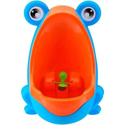 Mingitorio para niños práctico e higiénico al mejor precio solo en loi