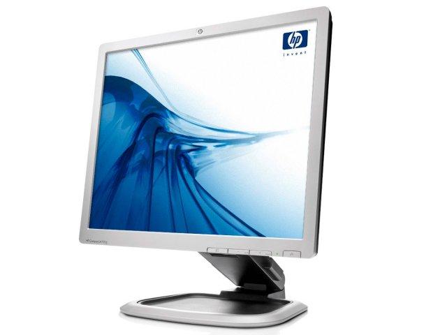 Monitor LCD de 19