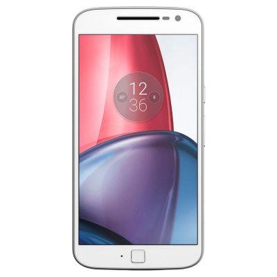 Smartphone Motorola MOTO G4 PLUS 5.5