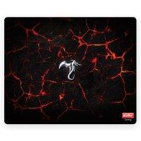 Pad Mouse Gamer Extra Grande Negro al mejor precio solo en LOI