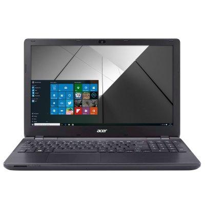 Notebook ACER AMD Quad Core 15.6'' 1TB WIN 10 al mejor precio solo en loi