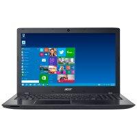 Notebook ACER Aspire Core i7 1TB 8GB Win 10 al mejor precio solo en loi