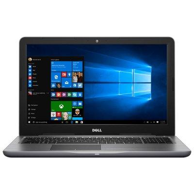 Notebook DELL AMD A12 TÁCTIL 15.6