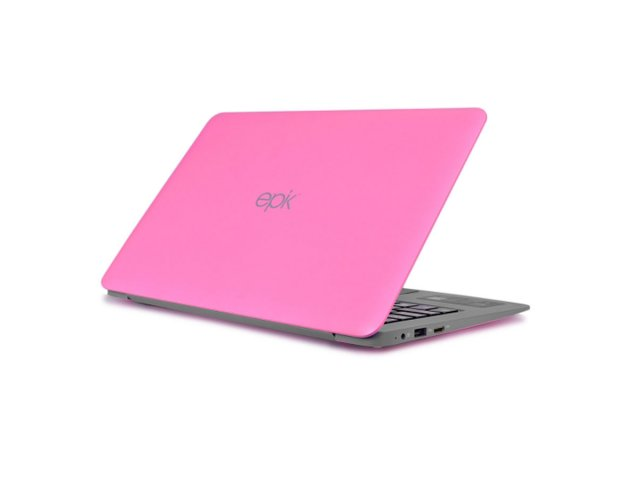 Notebook Epik 10,1