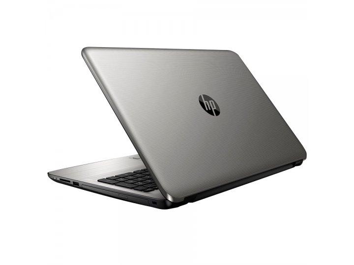 Notebook HP Intel Core i3 15.6'' 1TB 4GB WIN10 AY052NR al mejor precio solo en LOI