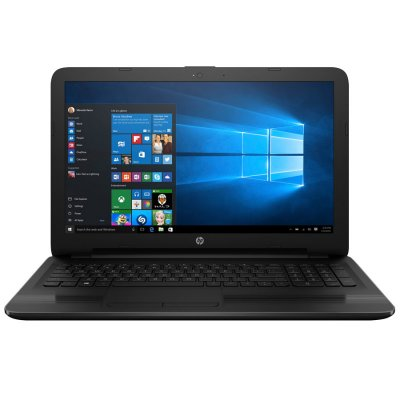 Notebook HP NUEVA AMD Quad Core 15,6