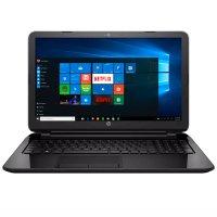 Notebook HP AMD E2 15,6