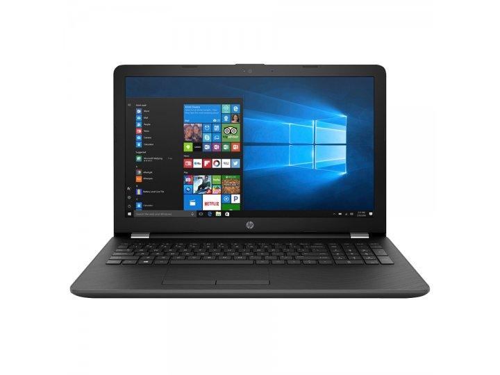Notebook HP Intel Core i7 15.6'' 1TB DVD WIN10 al mejor precio solo en loi