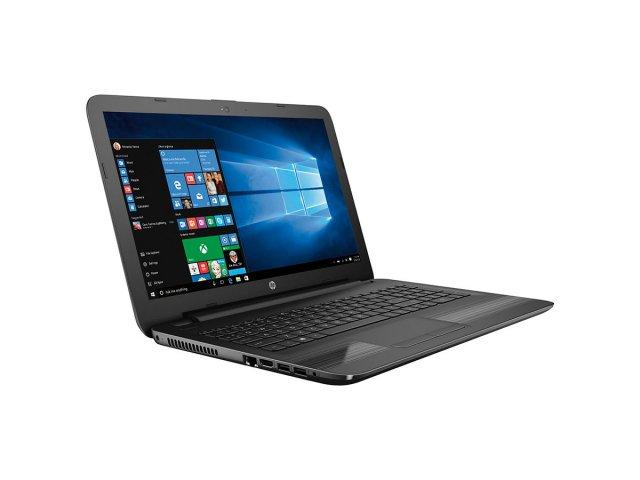 Notebook HP AMD Quad Core 15,6