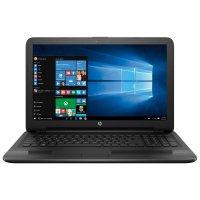 Notebook HP REF AMD Quad Core 15,6