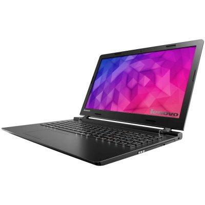 Notebook Lenovo DualCore NUEVA 15.6