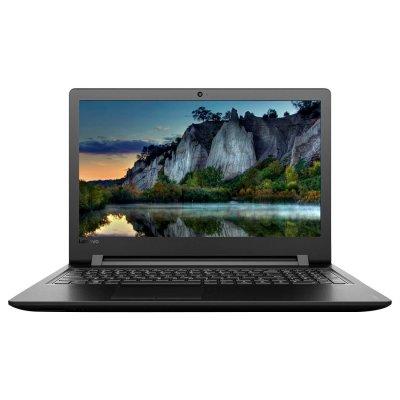 Notebook Lenovo Intel Core i5 15.6