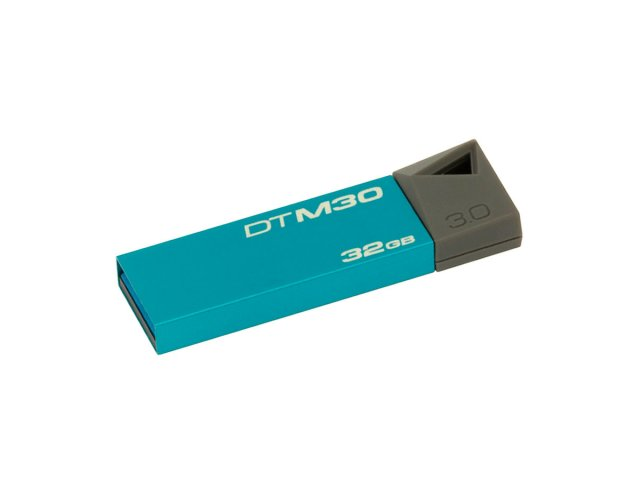 Pen Drives Kingston de 32GB con 5 años de garantía al mejor precio solo en loi