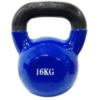 Pesas Rusas para Fitness de 16 kg al mejor precio solo en LOI