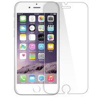 Protector Vidrio Templado 0.3mm 9H iPhone 6 Plus al mejor precio solo en LOI