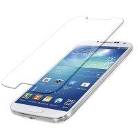 Protector de Vidrio Templado 0.3mm 9H - Galaxy S4 al mejor precio solo en LOI