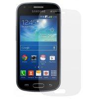 Protector de Vidrio Templado 0.3mm 9H - Galaxy S Duos 2 al mejor precio solo en LOI